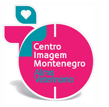 Alma Veterinária_logo 2.png