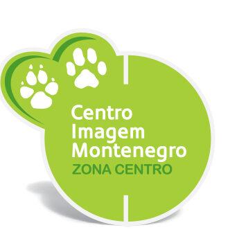 Zona Centro_logo 2.png