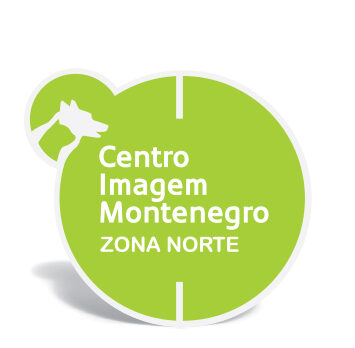 Zona Norte_logo 2